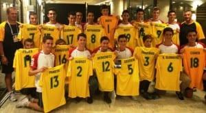 socceroo_preso