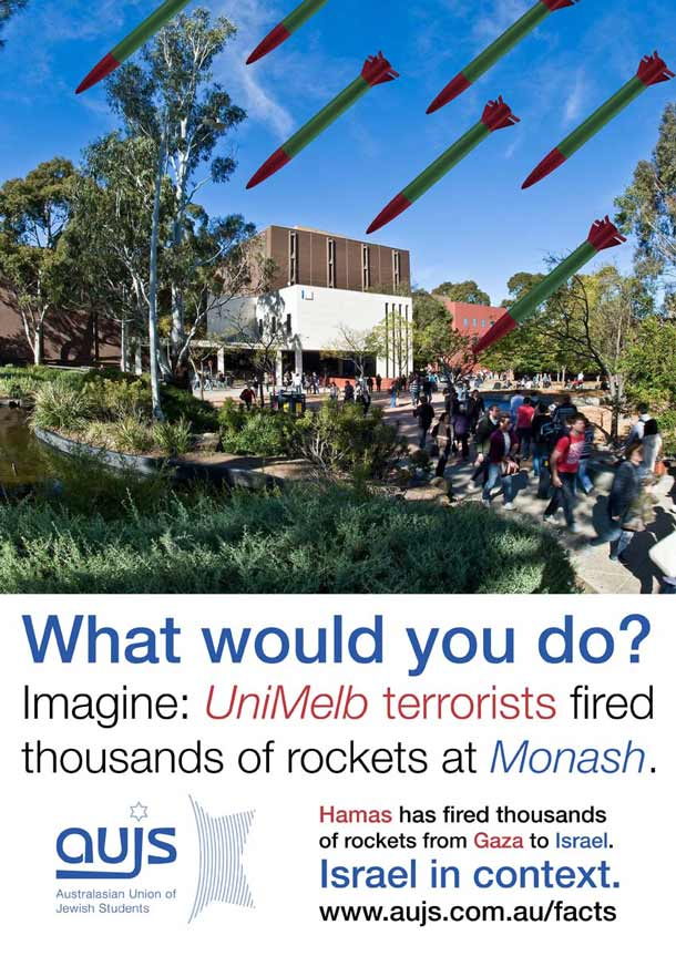 what-would-you-do-Monash