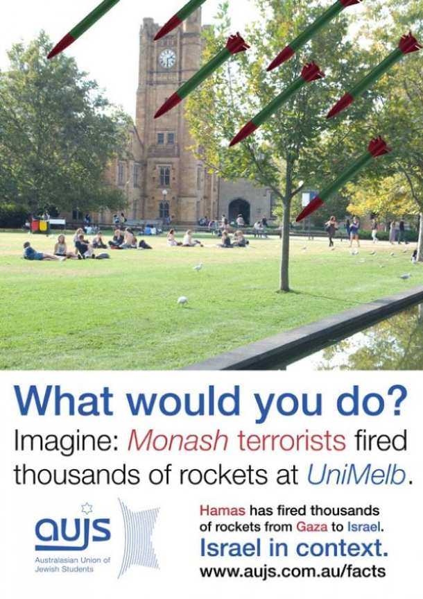 what-would-you-do-UniMelb