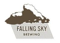 falling sky brewery