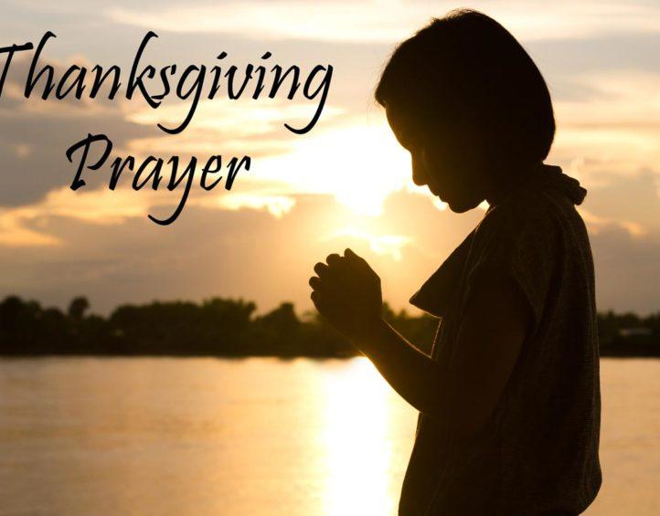 jwol-thanksgiving-prayer