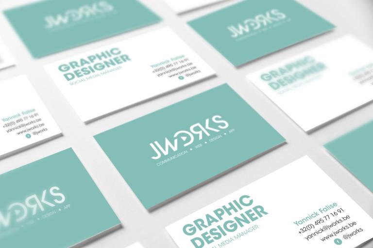 jworks_realisation_graphisme_cartedevisite_jworks
