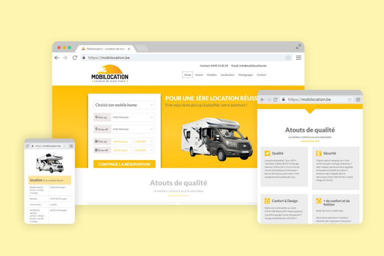 jworks_realisation_siteweb_mobilocation