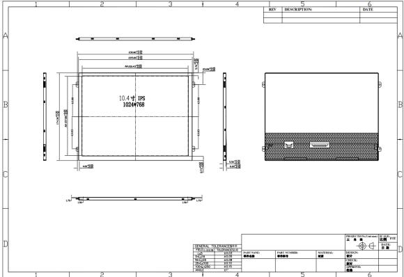 10-4-inch-1024x768-lvds-01