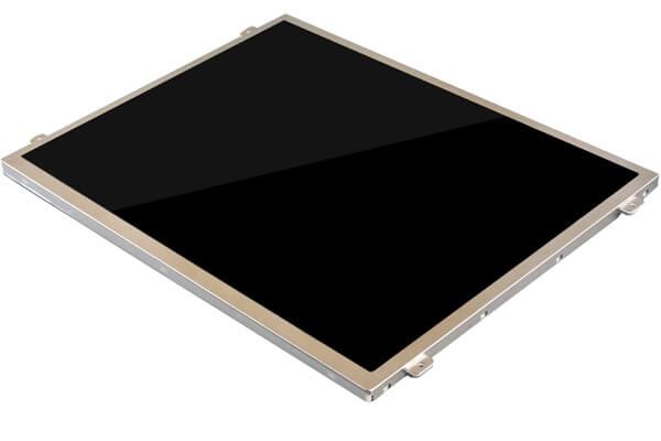 10.4 inch 1024×768 LVDS Medical application