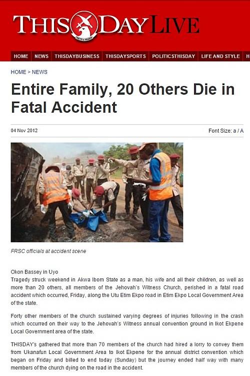 akwa_ibom_news_2012.11.04
