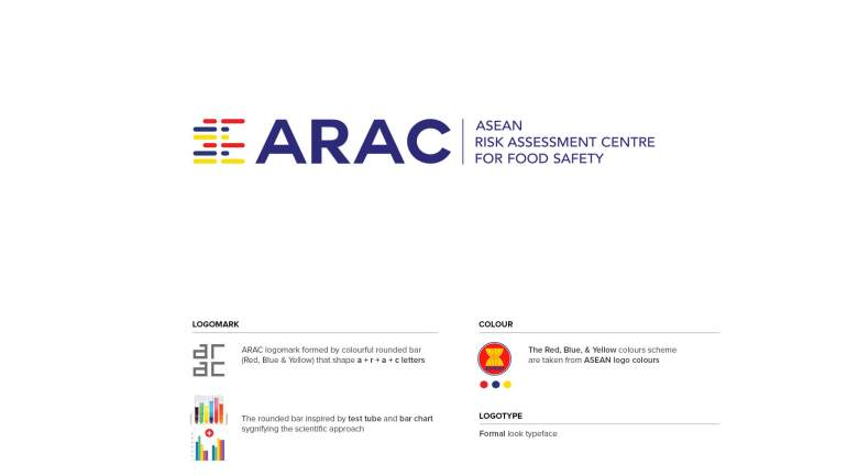 ARAC_2