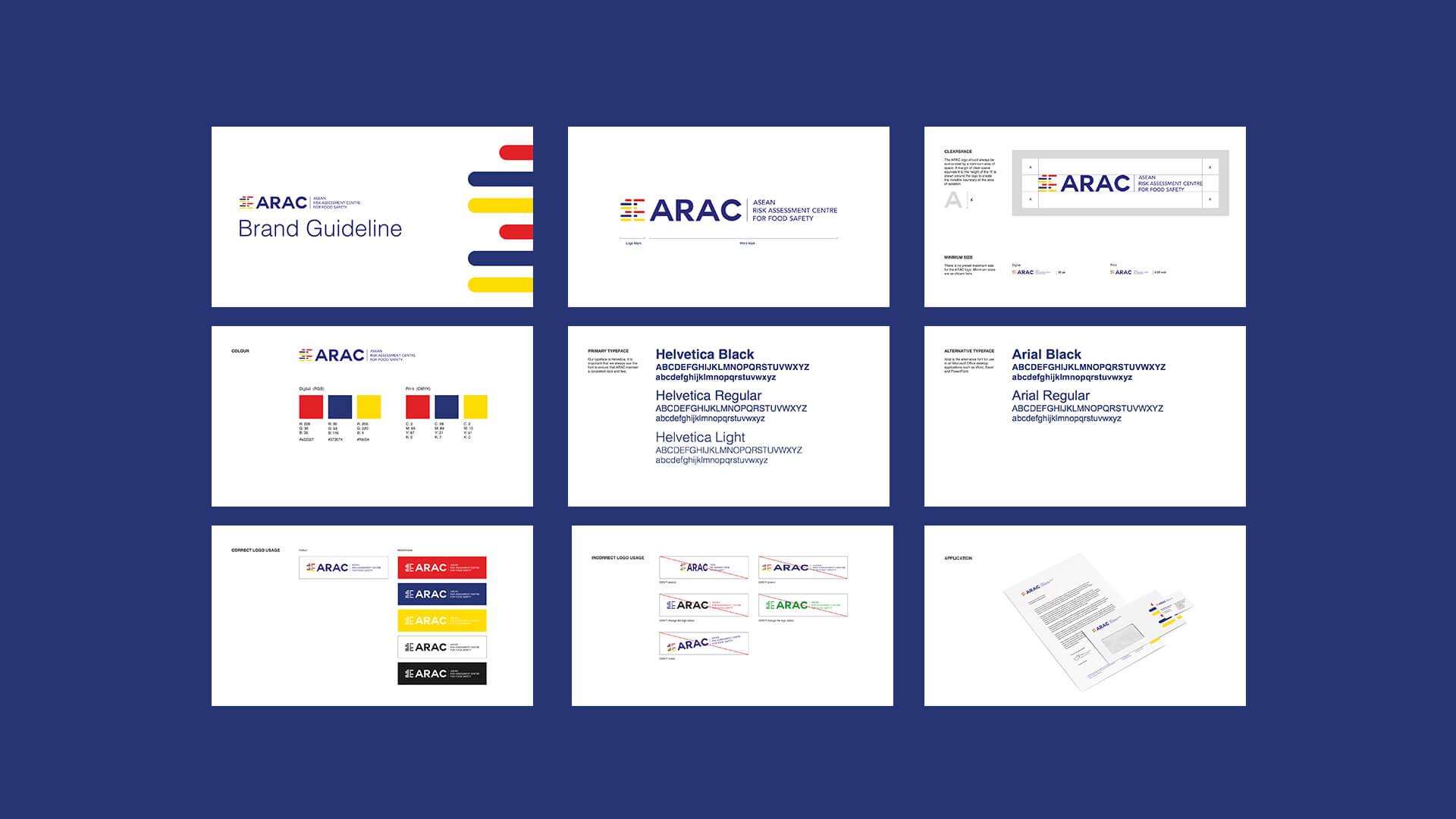 ARAC_3