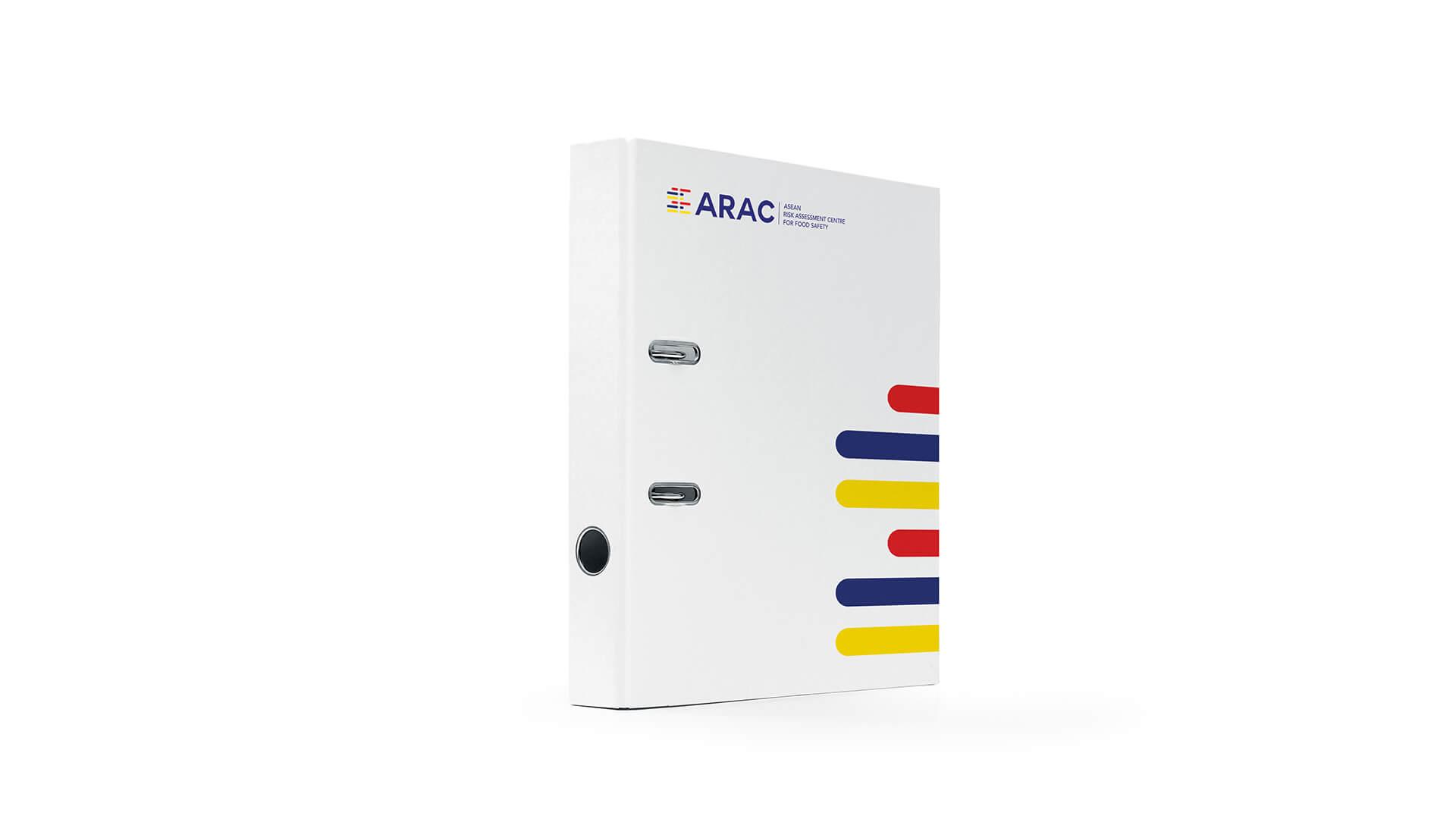 ARAC_5