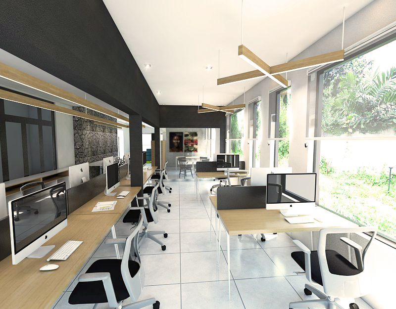 Hivos_Workspace_1