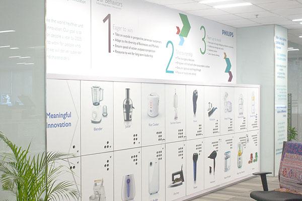 Philips Health Office – Jakarta_7
