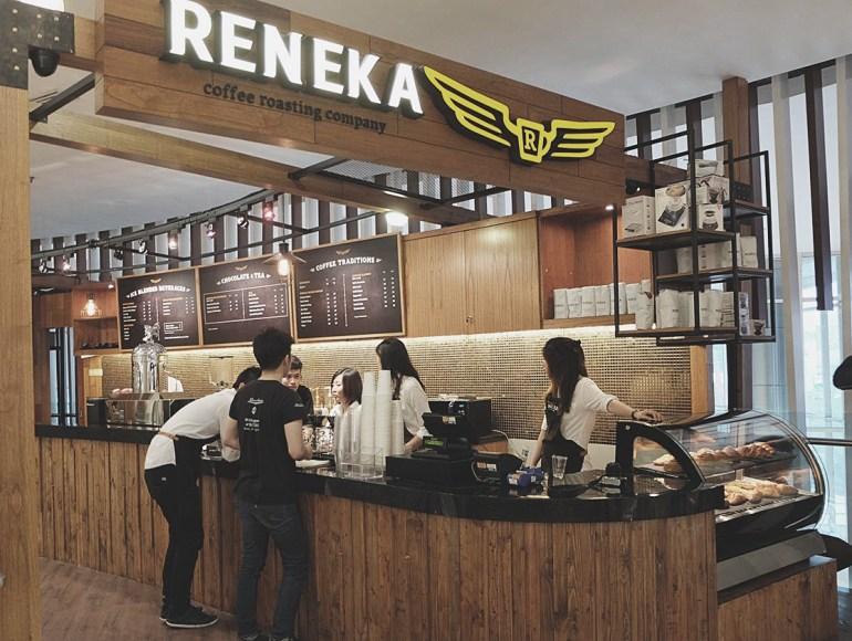 Reneka Coffee Shop_1a