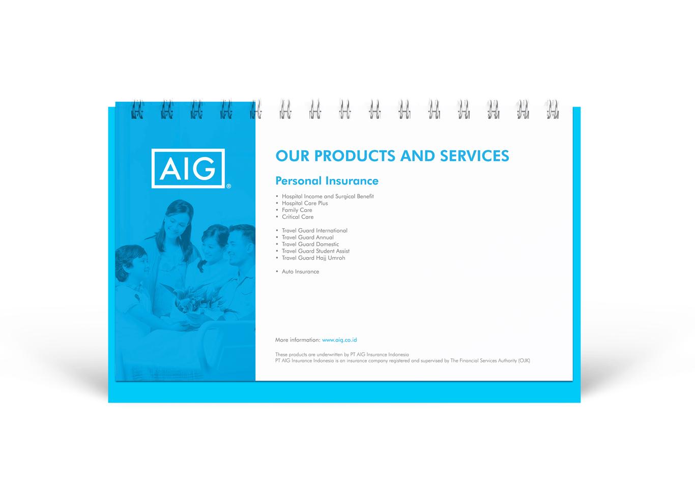 Calendar-AIG_2