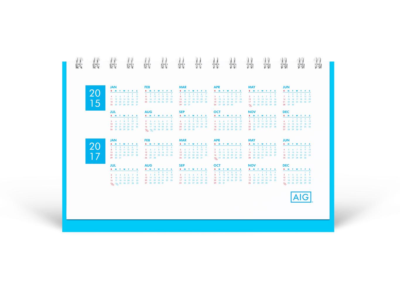 Calendar-AIG_3