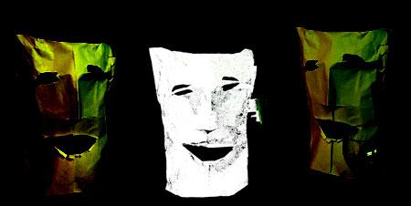 trois-masques02