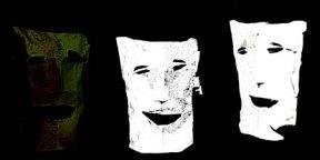 trois-masques03