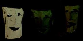 trois-masques04