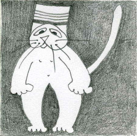 chat chapeau-2005-05-27