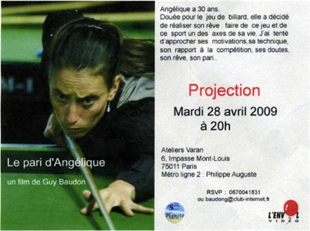 2009-04-30-le-pari-dangelique