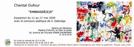 chantal-dufour-expo-galerie-de-mezieres