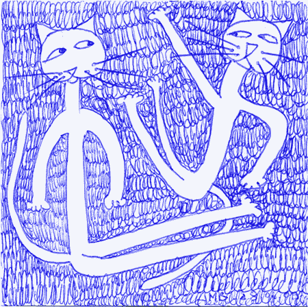 2009-06-29-chats004