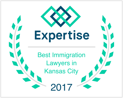 Best in Kansas City 2017