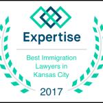 Best in Kansas City 2017