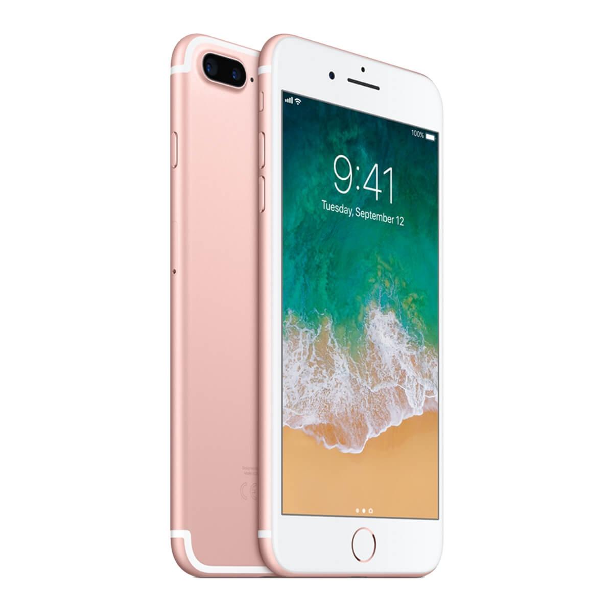 Apple iPhone 7 Plus 128G購物比價第4頁 -FindPrice 價格網