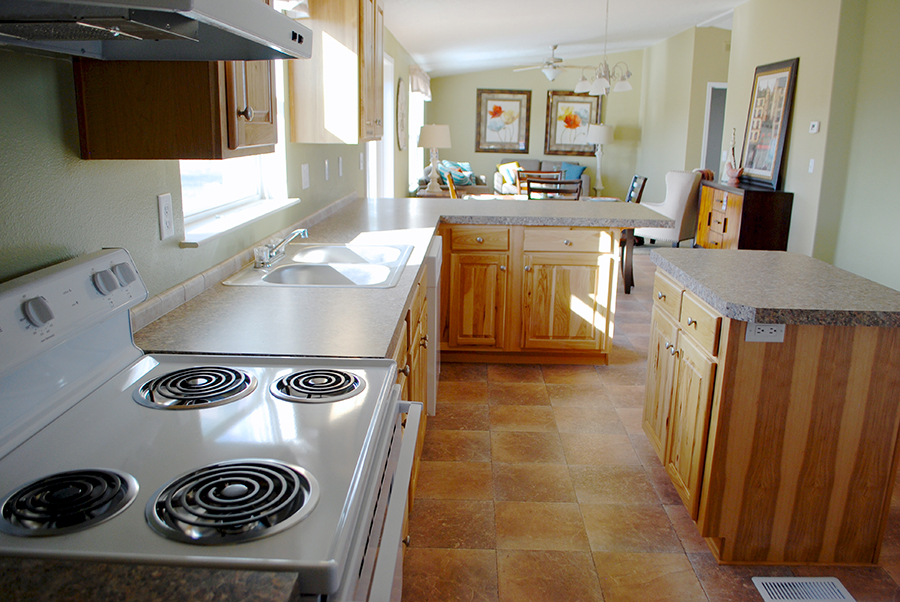 Century Modular and Manufactured Homes | Idaho Falls