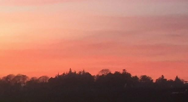 pastel-dusk