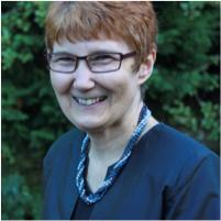 Wendy H Jones