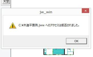 kyohi_03