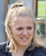 Johanna Nikander