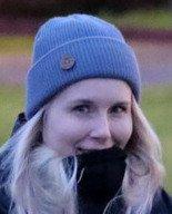 Maija Savolainen