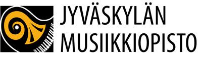 Jyväskylän musiikkiopisto
