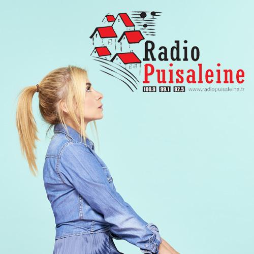 Image à la une - Radio Puisaleine
