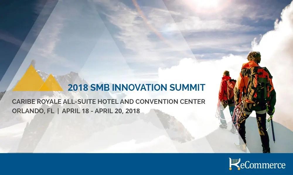 SMB-Innovation-Summit-2018