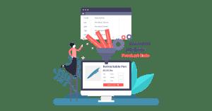 k-eCommerce Product Information Management (PIM)