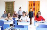 Media_JIU English Class 20170906