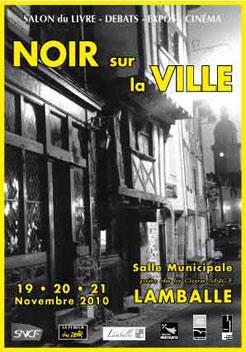 https://i2.wp.com/www.k-libre.fr/klibre-bo/upload/festival/Lamballe_affiche2010.jpg