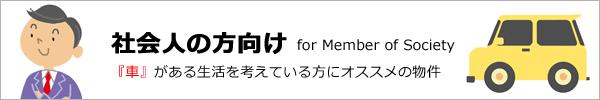mail_social_car