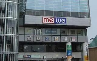 mewe320