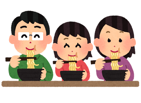 food_men_family_ramen