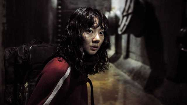 The Host (Bong Joon-Ho, 2006)