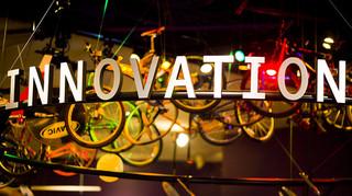 Hard Trends for Innovation in Pharma Marketing