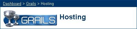 grails_hosting