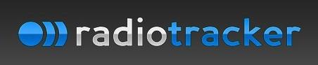 radtiotracker logo