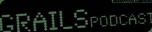 grailspodcast logo