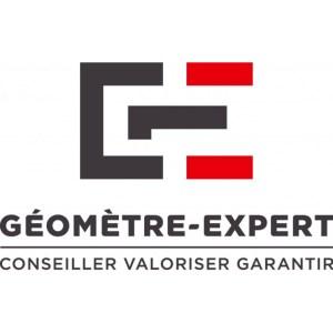 Logo OGE