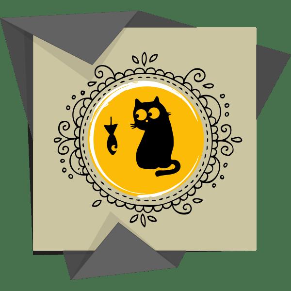K-robaz-recto-carte-MP